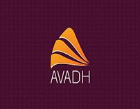 AVADH CITY BRANDING