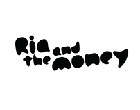 Ria and The Money | Sound Currency