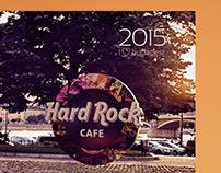 Calendar–2015