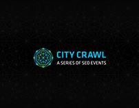 STAT City Crawl
