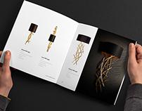 Raferia Rochi Brochure