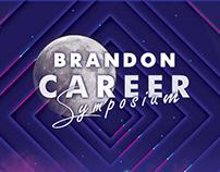 Brandon Career Symposium 2018 ( Capstone Project )