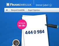 Finansemeklilik'2010