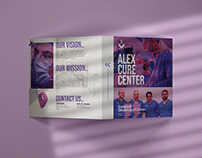 ACC Surgical Oncology Booklet