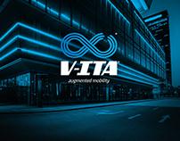 V-ITA | BRAND