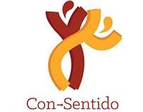 Logotipo Coaching Ontológico