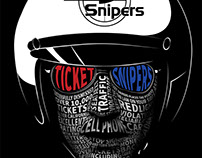 Ticket Snipers