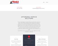 Trails Motor Repairs