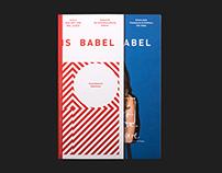 Turris Babel #98