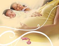 Maternidade Santa Casa de Maceió