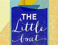 The Little Boat / Pop music