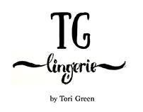 TG lingerie