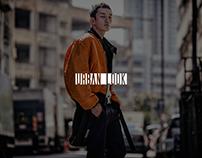 Urbanlook Store