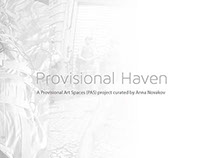 Provisional Haven