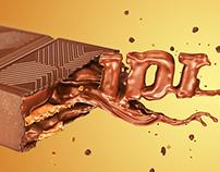 ELITE Chocolate