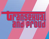 Transexual Pride