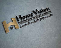 Home Vision