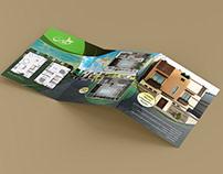 Misk Brochure