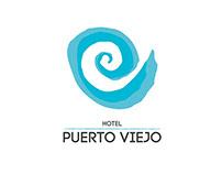 Puerto Viejo Surfing Hotel
