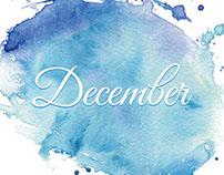 Calendar 2015 | Dilance