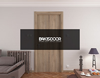 DOOR CATALOGUE PART-2