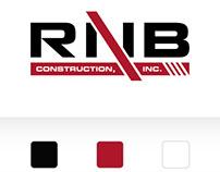 RNB Contruction