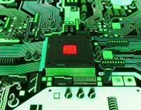 BBC AI - Intelligent machines