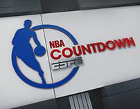 NBA ESPN