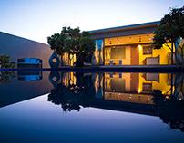 Cubes (Architecture)