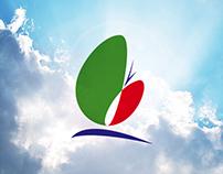 Quantum Weather | Logo