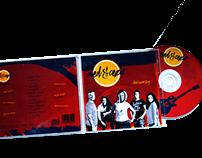 Website Rock Band