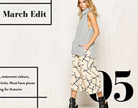 Runway Scout Web Banners - May 2015
