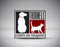 Thornell | Product video