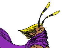 Beetaur