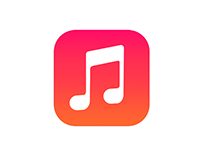 iOS Music Application Enhancement