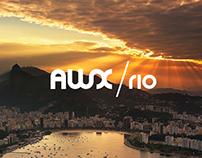 AWX Rio Brand