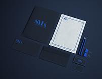 SYLK | Branding