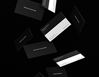Monochrome Brand Makers Company