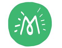 MADEto Branding