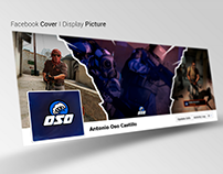 Facebook Covers - Gallery