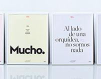 ADCC Design Barcelona