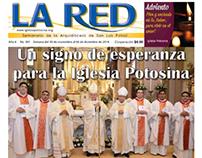 Portfolio La Red