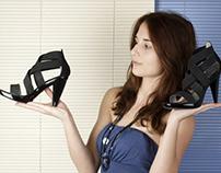Conseils pour acheter et entretenir des chaussures
