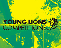 Young Lions Competition Singapore Environmental Council