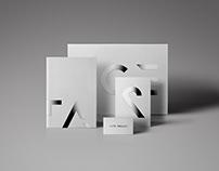 Data Soluce - Visual Identity & Branding