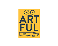 ARTFUL | kids favorite drawing club