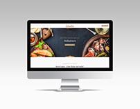 Porta Vagnu Onlineshop