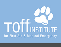 Toff™ Institute website