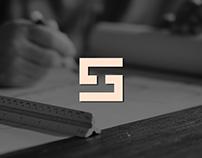 Branding   SMARTGUIDE Automação Residencial