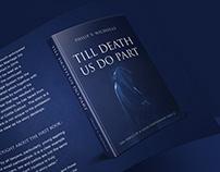 Till Death Us Do Part—Book Design